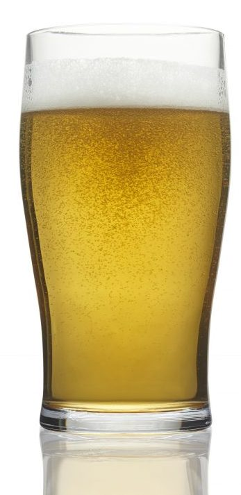 pubware-20-oz-pub-glass-beer