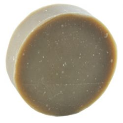 shaving-soap-cedarwood