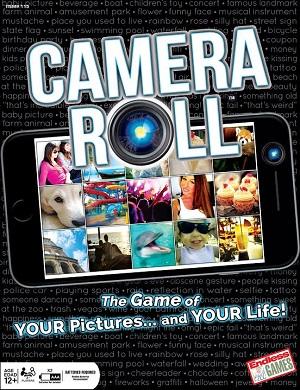 game_cameraroll