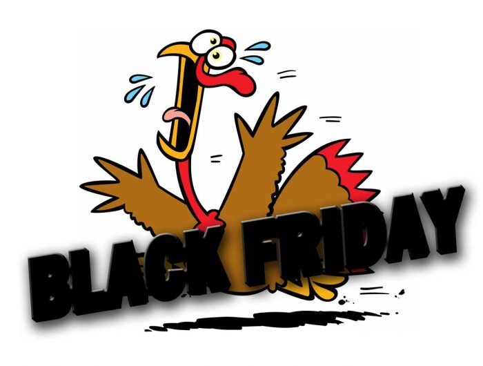 black-friday-turkey-scare